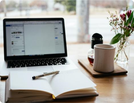 Enrolment Extension for Online Learning