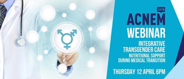 Integrative Transgender Care