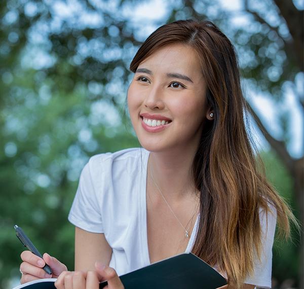 ACNEM Fellowship Administration Fee
